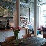 Koffiehuis Filter photo: Stijlmagazine