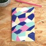 Cosmos notitieboek